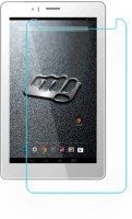 ACM Tempered Glass Guard for Micromax Canvas Tab P470