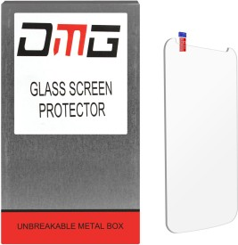 DMG DMGiPh6Plustmpgls Tempered Glass for Apple iPhone 6 Plus 5.5in