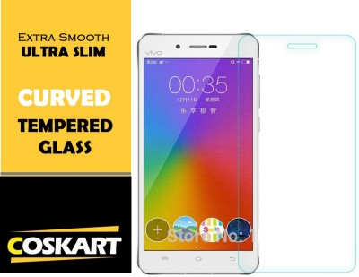 Coskart CT569 Tempered Glass for Vivo X5 Max