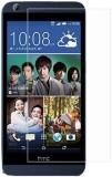 Neu Speed Tempered Glass Guard for HTC D...