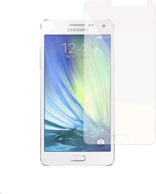 Extra 511 Tempered Glass for Samsung Galaxy A5