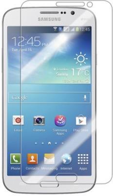 Koie KTG1 Tempered Glass for Samsung Galaxy Mega 6.3 I9200