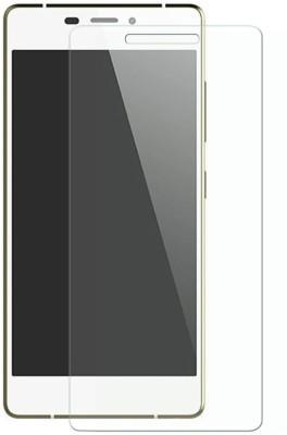 MOBI DEK MD-GNEE-ELFS7 Tempered Glass for Gionee Elife S7