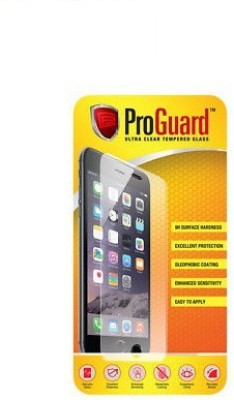 Pro Guard MICROCANVASXPRESS-2 Tempered Glass for Micromax Canvas Xpress 2