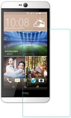 MOBI SMART 1019 Tempered Glass for HTC Desire 828