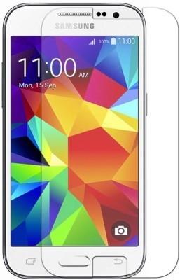 Zeel Enterprise SAMSUNG GALAXY J2 Tempered Glass for Samsung Galaxy J2