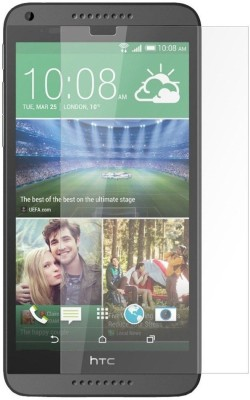 KoldFire TG45 Tempered Glass for HTC 8161