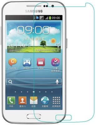 Totta TG000129 Tempered Glass for Samsung Galaxy Grand Quattro GT-I8552