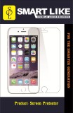SmartLike Tempered Glass Guard for Micro...