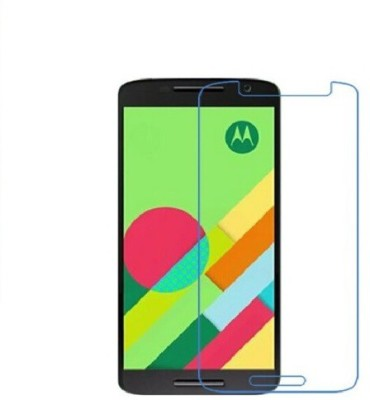 Reveille reve 363 Tempered Glass for Motorola Moto X PLAY
