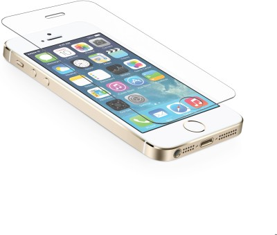 Belita HP-4 Tempered Glass for Apple iPhone 5s