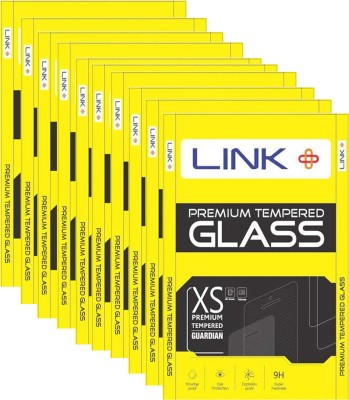 Link+ LPNTMGLSSAM8552P10 Tempered Glass for Samsung Galaxy Grand Quattro GT I8552 available at Flipkart for Rs.1069