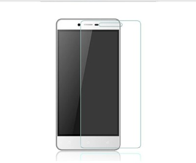 Pinglo Tempered Glass Guard for Gionee Elife f103