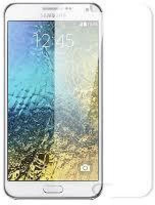 Rolaxen Rxn1226 Tempered Glass for Samsung Galaxy E7