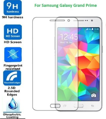 4brothers SMG-530 Tempered Glass for Samsung Galaxy Grand Prime G-530