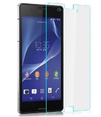 LXR.. HD.... SM-Z3 Tempered Glass for Samsung Z3