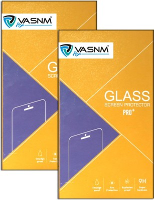 Vasnm CTG_Vi_48 Tempered Glass for Vivo X5Max