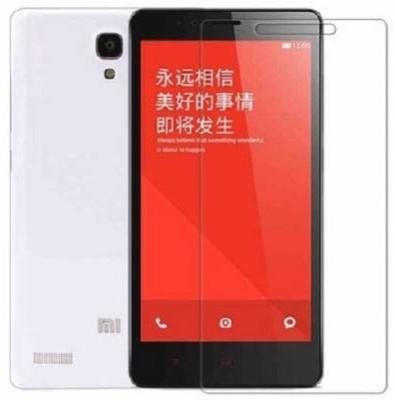 Tiptop Xiaomi Redmi Note Tempered Glass for Xiaomi Redmi Note