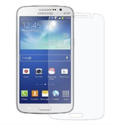 FTS Tempered Glass Guard for Samsung Galaxy Grand Prime SM-G530h