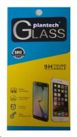 Plantech Tempered Glass Guard for Motorola Moto G (1st Gen)