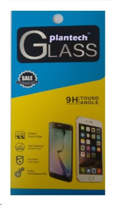 Plantech Ptm1-C1795 Tempered Glass for Sony Xperia C
