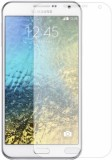 Eazyshope EZ-235 Tempered Glass for Sums...