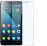 Konnect KNT 10 Screen Guard for Huawei H...