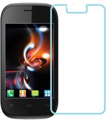 Belmark BTE-21 Tempered Glass for Intex Clud Pace