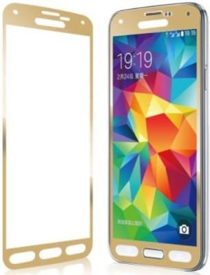 Several star E7 Tempered Glass for Samsung Galaxy E7