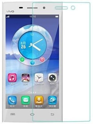 Konnect Y 22 Tempered Glass for VIVO Y 22