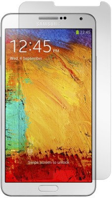 Maverick M-19 Tempered Glass for Samsung Galaxy Note 3