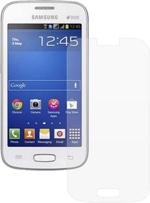 FTS S7262 Tempered Glass for Samsung Galaxy Star Pro Duos S7262