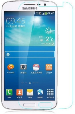 V & B Gallery SG-i9082 Tempered Glass for Sumsung Galaxy Grand I9082