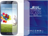 Ozone Tempered Glass Guard for SAMSUNG G...