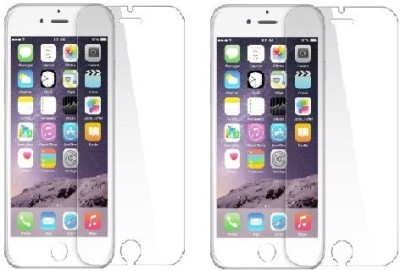 Cotab KD-Iphone 6 Tempered Glass for Apple iPhone 6