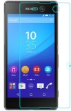 PrimeHD M5SNYTGPHD2 Tempered Glass for S...