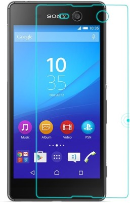 Nemobiles ne-SM5-3 Tempered Glass for Sony Xperia M5