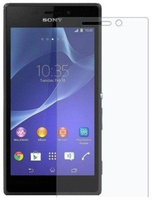 Cotab KD-XPM2 Tempered Glass for Sony Xperia M2 Dual