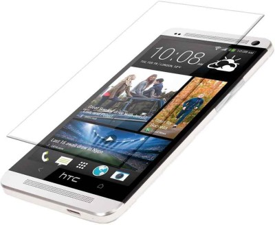 Mydress Mystyle HTC ONE M7 Tempered Glass for HTC ONE M7
