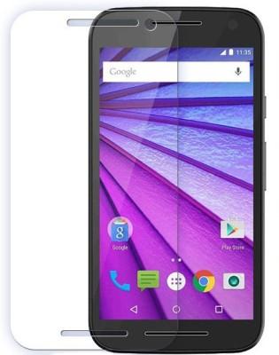 Bepak Bepak H+_4 Tempered Glass for Motorola Moto G3
