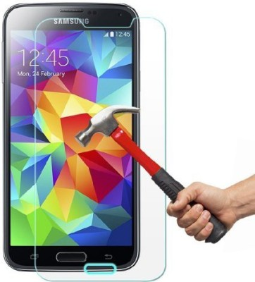 Valley Vtemp24 Tempered Glass for Samsung Galaxy I9600 S5