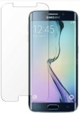 Tiptop SG-S6 Tempered Glass for Samsung ...