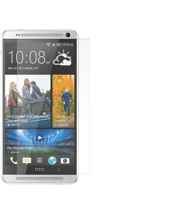 QWERTY SC_133 Tempered Glass for HTC Desire 816 Dual SIM