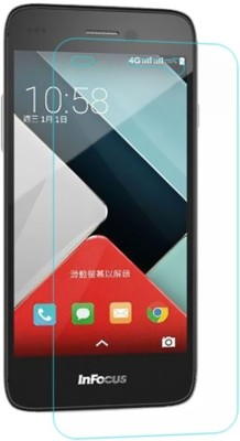 PremK Infocus M350 Tempered Glass for Infocus M350