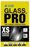 M VUD KS-2054 Tempered Glass for HTC 816