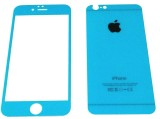 Defunct DEFTG6G024 Tempered Glass for Ap...