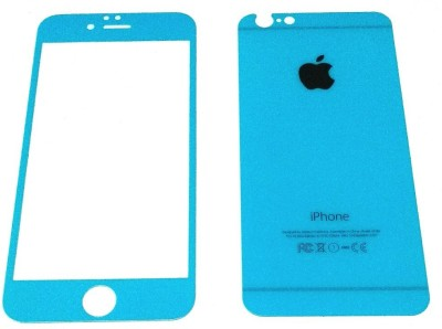 Defunct DEFTG6G024 Tempered Glass for Apple iPhone 6