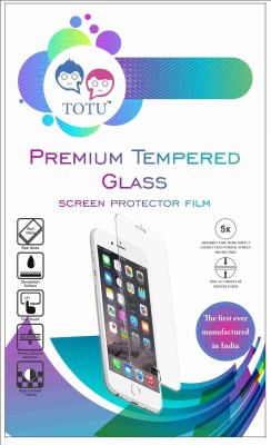 Totu Mega5.8 Tempered Glass for Samsung Galaxy Mega 5.8 GT-I9152