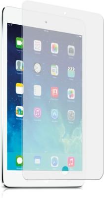 TDG Tempered Glass Guard for Apple iPad Mini