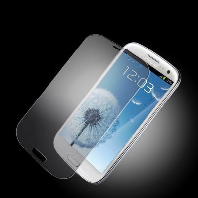 OLAC Tempered Glass Guard for SAMSUNG 7562